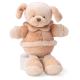 la-collection-bebe-dog-rattle-creme-7-baby-toy-g4030429_1