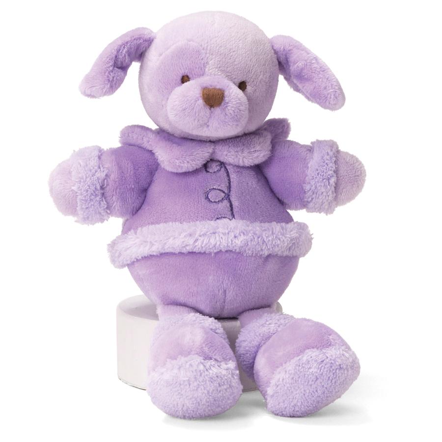 la-collection-bebe-dog-rattle-plum-7-baby-toy-g4030428_1