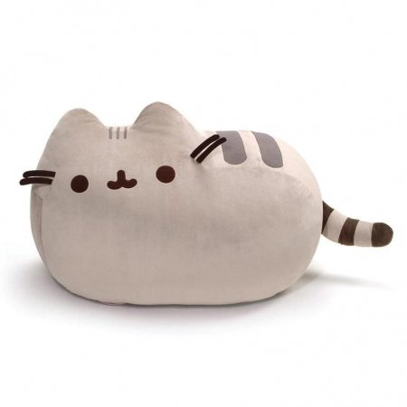 super jumbo pusheen.jpg