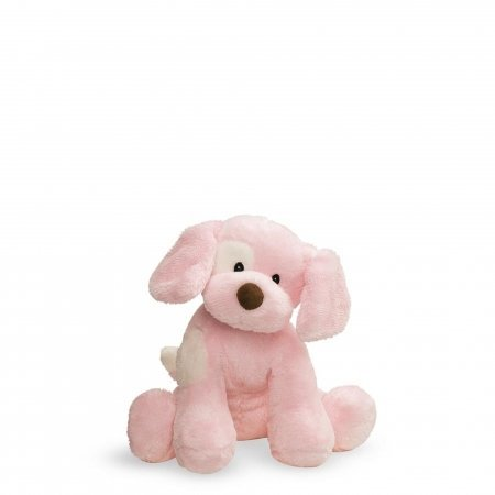 3b864417343ae Products- Page 13 of 53 - Natures Collection Soft Toys
