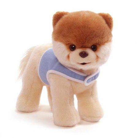 Dog Soft Toys Plush Toys And Stuffed Animals