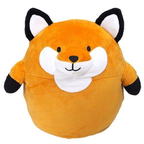 Sunlemon Hug Hug Fox