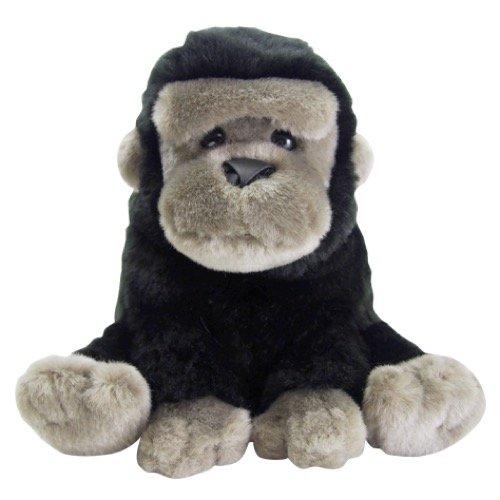 Sunlemon Nadekko Zoo Gorilla
